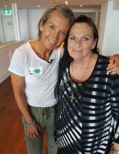 Layne Beachley-1
